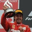 2011_gp_formula1_058
