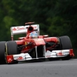 2011_gp_formula1_059