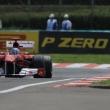 2011_gp_formula1_061