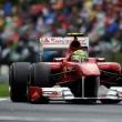 2011_gp_formula1_063