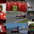2011_gp_formula1_065