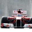 2011_gp_formula1_066