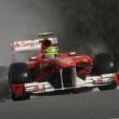 2011_gp_formula1_067