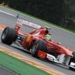 2011_gp_formula1_069