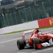 2011_gp_formula1_070