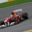 2011_gp_formula1_071