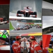 2011_gp_formula1_072