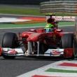 2011_gp_formula1_076