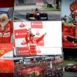 2011_gp_formula1_079