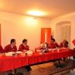 2012_02_11_assemblea_dei_soci-047