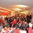 2012_02_11_assemblea_dei_soci-056