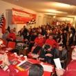 2012_02_11_assemblea_dei_soci-058