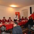 2012_02_11_assemblea_dei_soci-060