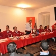 2012_02_11_assemblea_dei_soci-061