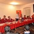 2012_02_11_assemblea_dei_soci-061_0