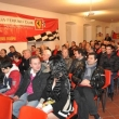 2012_02_11_assemblea_dei_soci-063