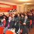 2012_02_11_assemblea_dei_soci-063_0