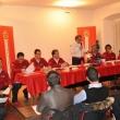 2012_02_11_assemblea_dei_soci-065_0