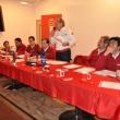 2012_02_11_assemblea_dei_soci-071