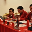 2012_02_11_assemblea_dei_soci-072