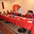 2012_02_11_assemblea_dei_soci-073