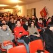 2012_02_11_assemblea_dei_soci-075