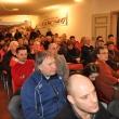 2012_02_11_assemblea_dei_soci-076