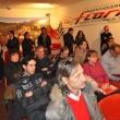 2012_02_11_assemblea_dei_soci-077