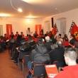 2012_02_11_assemblea_dei_soci-078