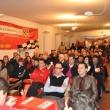 2012_02_11_assemblea_dei_soci-080