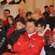 2012_02_11_assemblea_dei_soci-081