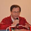 2012_02_11_assemblea_dei_soci-084