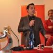 2012_02_11_assemblea_dei_soci-086