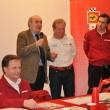 2012_02_11_assemblea_dei_soci-089