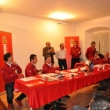 2012_02_11_assemblea_dei_soci-091