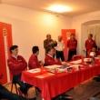 2012_02_11_assemblea_dei_soci-096