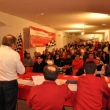 2012_02_11_assemblea_dei_soci-098