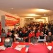 2012_02_11_assemblea_dei_soci-100