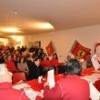 2012_02_11_assemblea_dei_soci-101