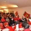 2012_02_11_assemblea_dei_soci-102
