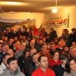 2012_02_11_assemblea_dei_soci-104