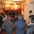 2012_02_11_assemblea_dei_soci-107
