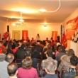 2012_02_11_assemblea_dei_soci-110