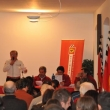 2012_02_11_assemblea_dei_soci-111