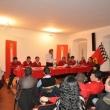 2012_02_11_assemblea_dei_soci-112