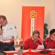 2012_02_11_assemblea_dei_soci-113