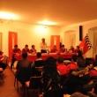 2012_02_11_assemblea_dei_soci-114