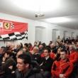 2012_02_11_assemblea_dei_soci-118