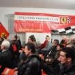 2012_02_11_assemblea_dei_soci-120