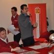 2012_02_11_assemblea_dei_soci-124